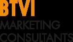 BTVI Internetagentur München Logo