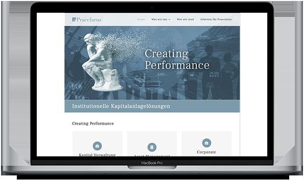 Referenz Webshop PTFE Cord